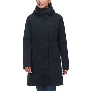 Patagonia Tres 3in1 Parka (Shell Only)